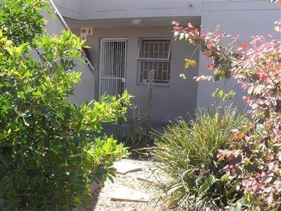 Milnerton, Bothasig Property  | Houses For Sale Bothasig, Bothasig, Flats 1 bedrooms property for sale Price:650,000