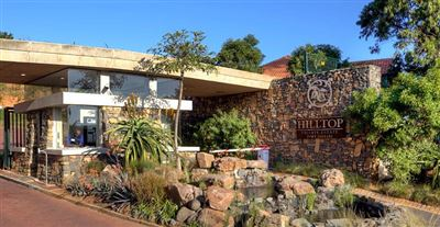 Ballito, Hilltop Estate Property  | Houses For Sale Hilltop Estate, Hilltop Estate, Apartment 2 bedrooms property for sale Price:1,850,000