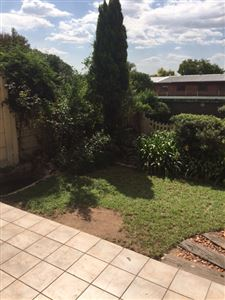 Johannesburg, Lyndhurst Property  | Houses For Sale Lyndhurst, Lyndhurst, Apartment 2 bedrooms property for sale Price:775,000