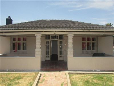 Alberton, Alberton Property  | Houses For Sale Alberton, Alberton, House 2 bedrooms property for sale Price:820,000