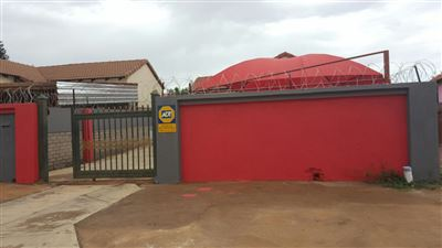 Mabopane, Mabopane Property  | Houses For Sale Mabopane, Mabopane, House 2 bedrooms property for sale Price:651,500
