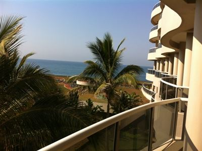 Ballito, Ballito Property  | Houses To Rent Ballito, Ballito, Apartment 3 bedrooms property to rent Price:, 19,00*
