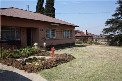 Germiston, Elsburg & Ext Property    Houses For Sale Elsburg & Ext, Elsburg & Ext, House 3 bedrooms property for sale Price:780,000
