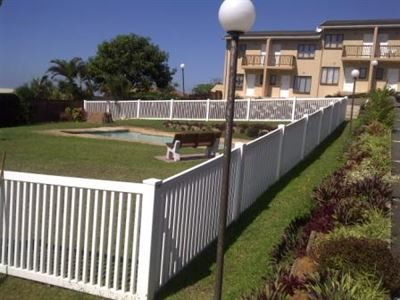 Kingsburgh, Illovo Beach Property    Houses To Rent Illovo Beach, Illovo Beach, House 2 bedrooms property to rent Price:,  6,00*