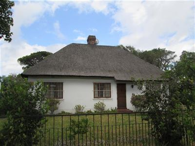 Cape Town, Pinelands Property  | Houses For Sale Pinelands, Pinelands, House 3 bedrooms property for sale Price:3,250,000