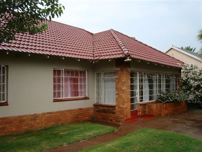 Stilfontein, Stilfontein Property  | Houses For Sale Stilfontein, Stilfontein, House 3 bedrooms property for sale Price:520,000