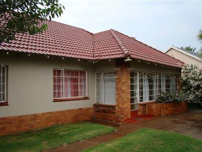 Stilfontein, Stilfontein Property  | Houses For Sale Stilfontein, Stilfontein, House 3 bedrooms property for sale Price:550,000