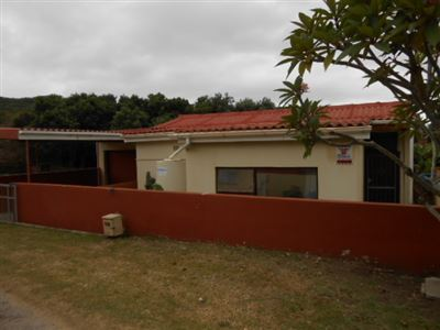 East London, Cosy Corner Property    Houses For Sale Cosy Corner, Cosy Corner, House 2 bedrooms property for sale Price:750,000