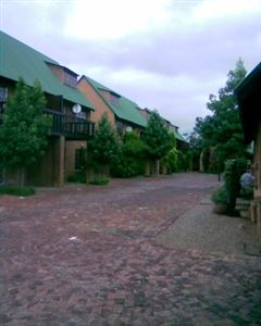 Potchefstroom, Kannoniers Park Property  | Houses For Sale Kannoniers Park, Kannoniers Park, Apartment 2 bedrooms property for sale Price:810,000