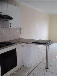 Alberton, Florentia Property  | Houses To Rent Florentia, Florentia, Townhouse 2 bedrooms property to rent Price:,  4,50*