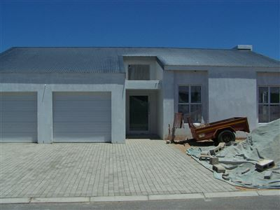 Langebaan, Sunset Estate Property  | Houses For Sale Sunset Estate, Sunset Estate, House 3 bedrooms property for sale Price:1,810,000