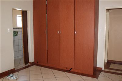 Middedorp property for sale. Ref No: 3234673. Picture no 8