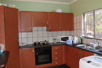 Middedorp property for sale. Ref No: 3234673. Picture no 13