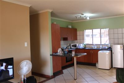 Middedorp property for sale. Ref No: 3234673. Picture no 15