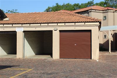 Middedorp property for sale. Ref No: 3234673. Picture no 18
