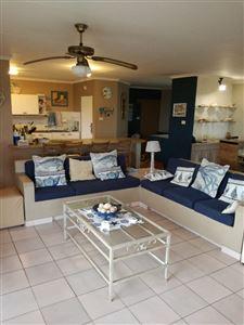 Ballito, Ballito Property  | Houses To Rent Ballito, Ballito, House 4 bedrooms property to rent Price:, 14,00*