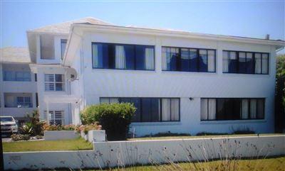 Langebaan, Mid Town Property  | Houses For Sale Mid Town, Mid Town, Flats 3 bedrooms property for sale Price:3,300,000