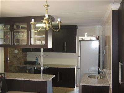 Klerksdorp, Adamayview Property  | Houses For Sale Adamayview, Adamayview, House 3 bedrooms property for sale Price:915,000