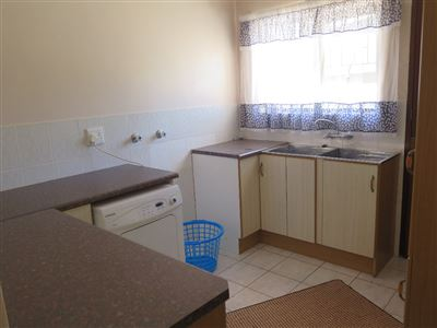 Myburgh Park property for sale. Ref No: 13430451. Picture no 20