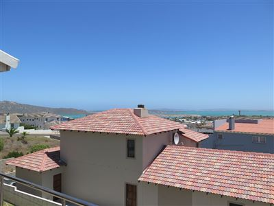 Myburgh Park property for sale. Ref No: 13430451. Picture no 38