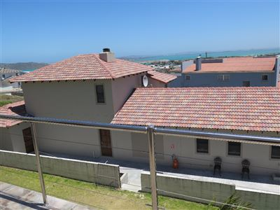 Myburgh Park property for sale. Ref No: 13430451. Picture no 39