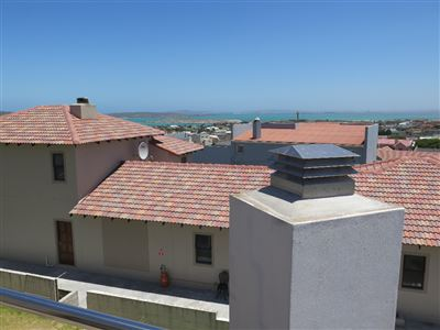 Myburgh Park property for sale. Ref No: 13430451. Picture no 41