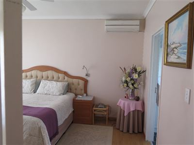 Myburgh Park property for sale. Ref No: 13430451. Picture no 43