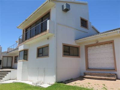 Myburgh Park property for sale. Ref No: 13430451. Picture no 45