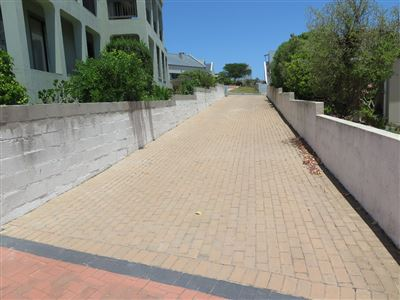 Myburgh Park property for sale. Ref No: 13430451. Picture no 46