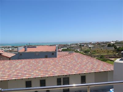 Myburgh Park property for sale. Ref No: 13430451. Picture no 54