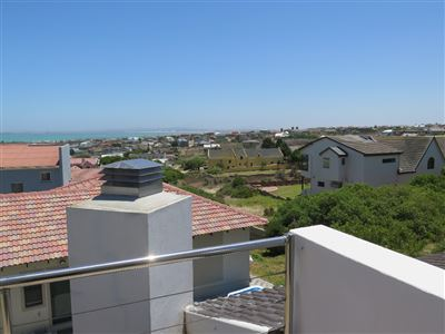 Myburgh Park property for sale. Ref No: 13430451. Picture no 56