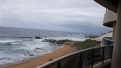 Ballito, Ballito Property  | Houses To Rent Ballito, Ballito, Apartment 3 bedrooms property to rent Price:, 30,00*