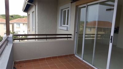 Ballito, Sheffield Manor Estate Property  | Houses To Rent Sheffield Manor Estate, Sheffield Manor Estate, Apartment 3 bedrooms property to rent Price:,  8,00*