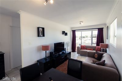 Cape Town, Thornton Property  | Houses To Rent Thornton, Thornton, Apartment 2 bedrooms property to rent Price:,  9,00*