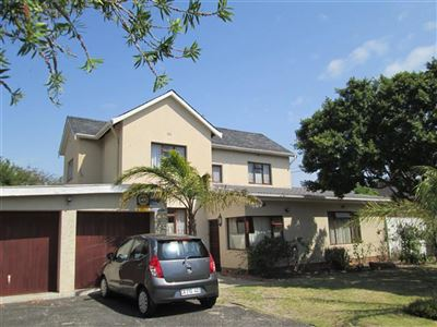 Cape Town, Pinelands Property  | Houses For Sale Pinelands, Pinelands, House 5 bedrooms property for sale Price:3,750,000