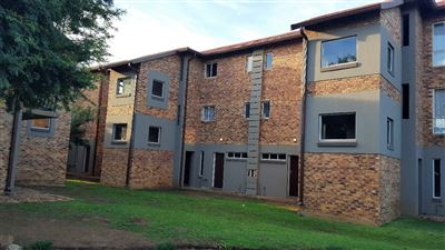 Pretoria, Willow Acres Estate Property  | Houses For Sale Willow Acres Estate, Willow Acres Estate, Apartment 1 bedrooms property for sale Price:450,000