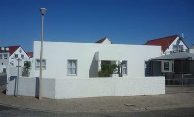 Langebaan, Skiathos Property  | Houses For Sale Skiathos, Skiathos, House 3 bedrooms property for sale Price:1,190,000
