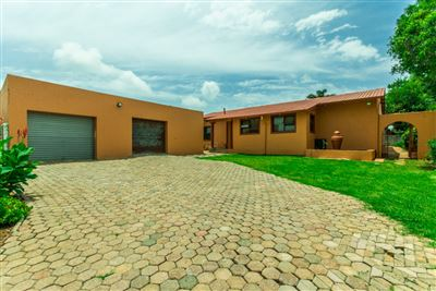 Roodepoort, Witpoortjie & Ext Property  | Houses For Sale Witpoortjie & Ext, Witpoortjie & Ext, House 3 bedrooms property for sale Price:1,350,000