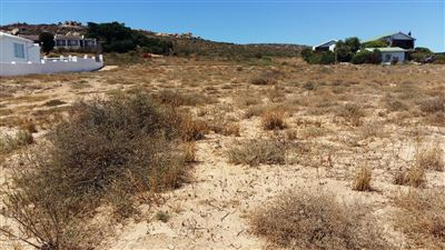 St Helena Bay, Britannica Heights Property  | Houses For Sale Britannica Heights, Britannica Heights, Vacant Land  property for sale Price:260,000