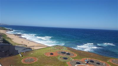Ballito, Ballito Property  | Houses To Rent Ballito, Ballito, Apartment 2 bedrooms property to rent Price:, 15,00*