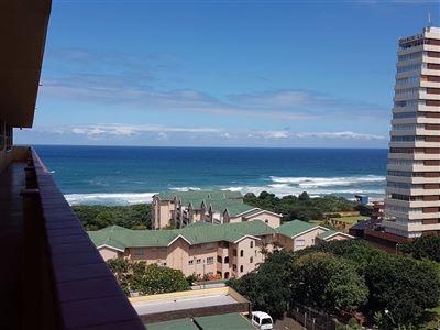 Amanzimtoti, Doonside Property  | Houses To Rent Doonside, Doonside, Apartment 2 bedrooms property to rent Price:,  6,00*