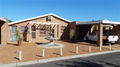 Kraaifontein, Kraaifontein Property    Houses For Sale Kraaifontein, Kraaifontein, Townhouse 3 bedrooms property for sale Price:1,295,000