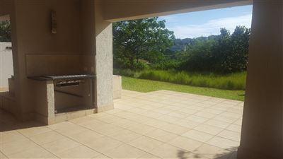 Ballito, Simbithi Eco Estate Property  | Houses To Rent Simbithi Eco Estate, Simbithi Eco Estate, Apartment 3 bedrooms property to rent Price:, 15,00*