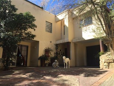 Bloemfontein, Waverley Property  | Houses For Sale Waverley, Waverley, House 4 bedrooms property for sale Price:2,200,000