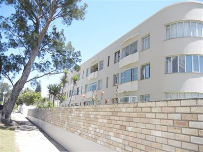 Port Elizabeth, Summerstrand Property  | Houses To Rent Summerstrand, Summerstrand, Apartment 1 bedrooms property to rent Price:,  5,00*