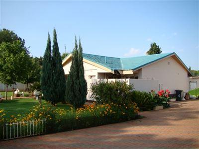 Stilfontein, Stilfontein Property    Houses For Sale Stilfontein, Stilfontein, House 4 bedrooms property for sale Price:800,000