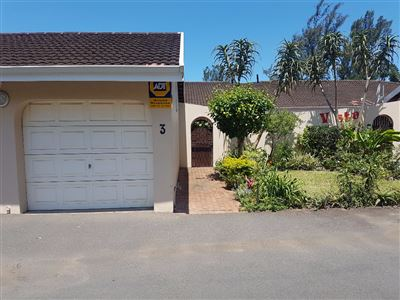 Amanzimtoti, Amanzimtoti Property  | Houses To Rent Amanzimtoti, Amanzimtoti, House 2 bedrooms property to rent Price:,  7,00*