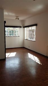 Grahamstown Cbd property to rent. Ref No: 13431521. Picture no 4