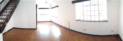 Grahamstown Cbd property to rent. Ref No: 13431521. Picture no 7