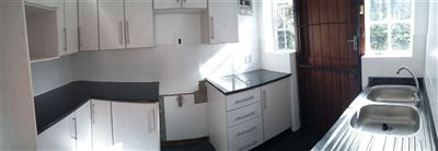 Grahamstown Cbd property to rent. Ref No: 13431521. Picture no 8